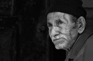 صوره ما هي مواصفات الرجل المصري