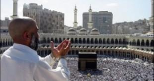 صوره حملة سيف الاسلام للحج بجدة  لمن اراد الحج صور من تجاربنا في الحج