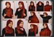 بالصور طريقة لف الحجاب بالصور 2019 383157 1375881777 110x75