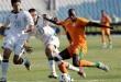 بالصور صور رجاء البيضاوي  اهداف و مباريات نادي الرجاء البيضاوي 3841160257 110x75