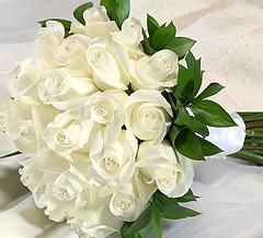 بالصور احلي صور باقة ورد للعروس 3dlat.net 16 15 d0af 1