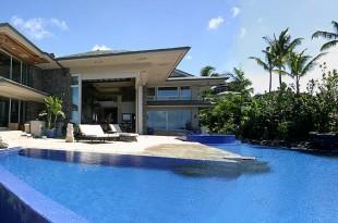 صوره اجمل منزل في العالم بالصور