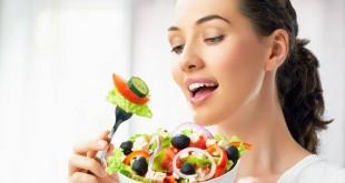 بالصور كيف يمكن زيادة الوزن خلال اسبوع 422 310x165