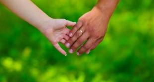 صورة فوائد الحب قبل الزواج , الحب انواع والثقة مطلوبة فمن تحب 4329a42657d977899d235246c373951706af0205 310x165