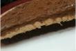 بالصور طريقة عمل حلى القهوة اللذيذة سهلة وسريعة 43685hayah.jpg 110x75