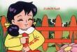 صور اجمل قصص للاطفال بالعربية