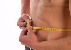 صوره ما هو الوزن المثالي للرجل