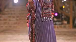 صورة عرض ازياء ليلة عمانية 47ef45b6d6f0f854763144e5a7736086 300x165