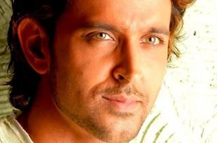 صوره السيره الذاتيه للممثل الهندي ريتيك روشان