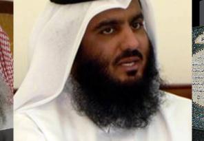 صوره احمد العجمى القران كامل mp3