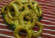 بالصور كيفية تحضير الكعك المغربي 516 110x75