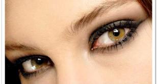 بالصور اجمل كلام عن لغة العيون 537336f6284046c72f60e00d010d8cfc 310x165