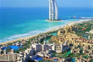 صوره اجمل الاماكن في الامارات