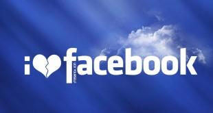صوره اجمل الاسماء لصفحات الفيس بوك