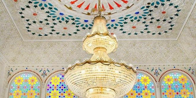 صورة ارقي ديكورات الجبس المغربي 562324 631093090244425 1411576402 n 660x330