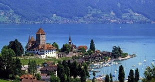 بالصور صور مدينة سويسرا حديثه بجودة عالية 57img girls ly1364981540 537 310x165