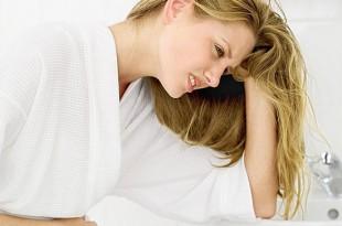 صوره هل وجع الحلمتين من اعراض الحمل