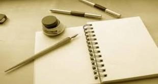 بالصور كيف اكتب شعر بسهولة 5b147177313e4ea967557d7f913cf9aa 310x165