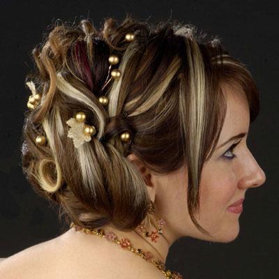بالصور تسريحات شعر نساء  فوق ال 40 تجعلهن اصغر 5ybunx27