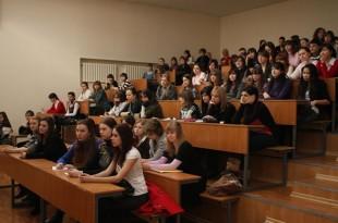 صوره ترتيب الجامعات الخاصة في مصر