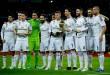 بالصور الريال مدريد 2019تشكيلة  نادي ريال مدريد لكرة القدم 635645023839985639 461584266.0 110x75