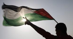 صور اول اسم عرفت به فلسطين
