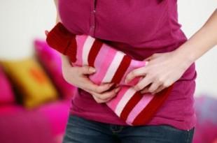 صوره هل تحدث الام الدورة الشهرية اثناء الحمل