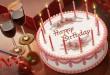 بالصور رسالة عيد ميلاد طويلة 6724154d889809da8b72fc6de9e65c10 110x75
