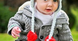 بالصور اجمل صور اولاد صغيرة 733834 310x165