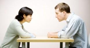 صورة علامات ملل الزوج مع زوجته , علاج مشاكل العلاقة الجنسية