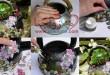 بالصور استغلال وتدوير الاشياء المستعملة 74 640x330 110x75