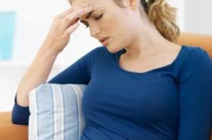 صوره ماهي اعراض الحمل الاولى