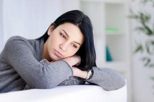صوره كيف تتغلب على الاكتئاب