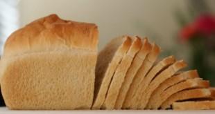 صوره اسهل طريقة لعمل خبز التوست