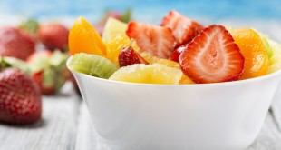 صوره ما هي الفاكهة المسموحة للرجيم