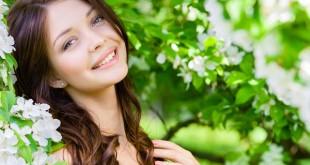 صور فوائد الحرمل لجمال البشرة