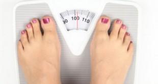 صوره ادوية فعالة لزيادة الوزن