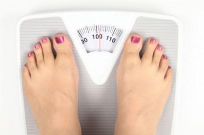 صور ادوية فعالة لزيادة الوزن