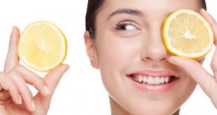 بالصور فوائد الليمون لحب الشباب 835962 310x165