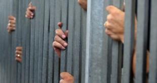 بالصور الخروج بكفالة من السجن 8382eea4801bfb641303f2b78f2707b6 310x165