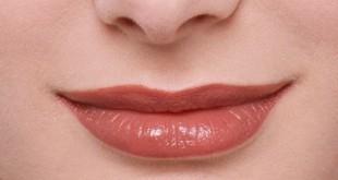 صور مميزات البنت ذات الفم الواسع