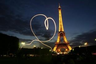 صوره ارق واحلي رسائل حب بالفرنسية
