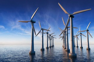 صوره بحث عن مصادر الطاقة
