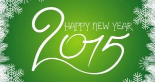 صوره بطاقات السنة الجديدة 2019 للتهاني