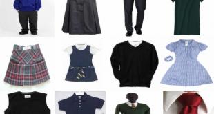 صوره ملابس ماركات بالكيلو