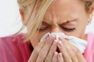 صوره علاج البرد مجرب فعال