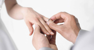 صور وصفة للزواج مجربة وفعالة