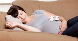 صوره ارتفاع هرمون الحمل بدون حمل