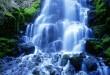 بالصور احلى صور الطبيعة الجميلة 9or jmelh 6be3h 3 110x75