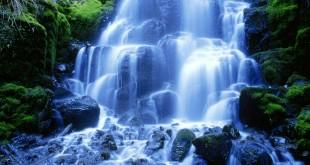 صور احلى صور الطبيعة الجميلة